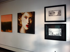 Summer Painting Exhibition - 11