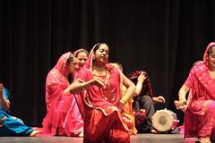 gsm16 (Charnjit) Tags: india kids dance newjersey indian culture celebration punjab pha cultural noor bhangra punjabi naaz giddha gidha bhagra punjabiculture bhanga tajindertung philipsburgnj