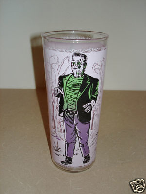 frankenstein_glass.JPG