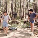 Campamento Pinofranqueado 83
