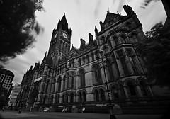 The Manchester Hall (Fahad Al Nusf) Tags: blackandwhite bw white black me digital manchester hall blackwhite nikon asia gulf middleeast sigma explore ku filter arab infrared kuwait 1020mm 1020 fahad kw arabiangulf q8 essam sigma1020mm cokin kwt alnusif   sigma1020 d80 p007  nikond80 fenyn fahadalnusf alnusf   nusef nusif alnusef fahadessamalnusf essamalnusf alnisef alnisf nisf nisef manchersterhall