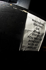 DF08_8.23_Bliss9Years@BlackCat-89
