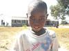 DSCN0473 (LearnServe International) Tags: travel school education international learning service 2008 zambia shared cie monze learnserve lsz08 bygabe malambobasicschool