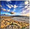 Llandudno_045 (Muzammil (Moz)) Tags: uk beautiful clouds landscape manchester photography searchthebest llandudno hdr moz northwales golddragon impressedbeauty conon400d theunforgettablepictures goldstaraward afraaz