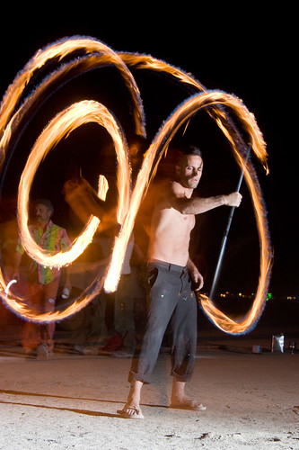2008_Burning_Man_259