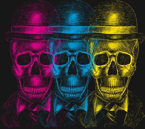 Skulls III: Skullapalooza