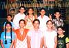 purana quiz third prize (S.Guruvayurappan) Tags: india west water yellow petals village first kerala pg sri trust second third prize krishna 2008 quiz sdsu tattamangalam palakkad guruji guruvayurappan purana jayanthi samajam guruvayoorappan uriyadi neelikkad pouranic vazhikkamaram