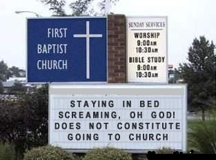 Sunday Church Sign.jpg