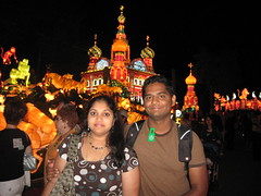 IMG_3619 (ausvivek) Tags: trip anu aunty