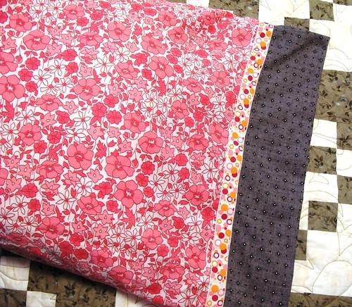 pillowcase_round2_pink.JPG