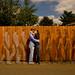 Chris & Jessica Engagement - Falling by Auzigog
