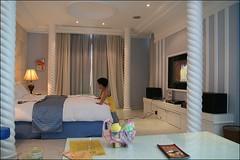 美樂地motel020