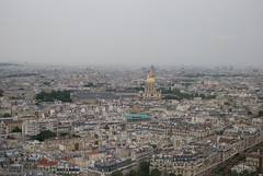 Paris (-Tana-) Tags: paris loveit golddragon loveitalwayscommenton5