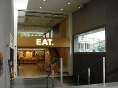 Picture of Eat, EC3N 4EE
