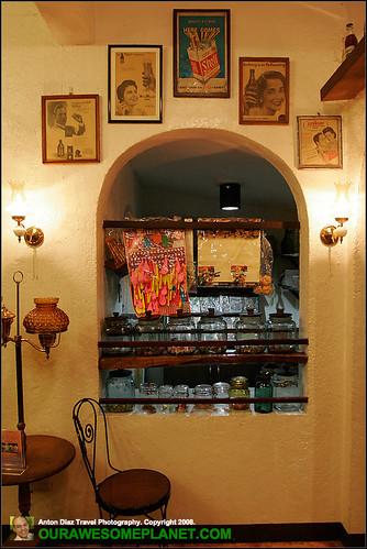Adarna Food & Culture-32
