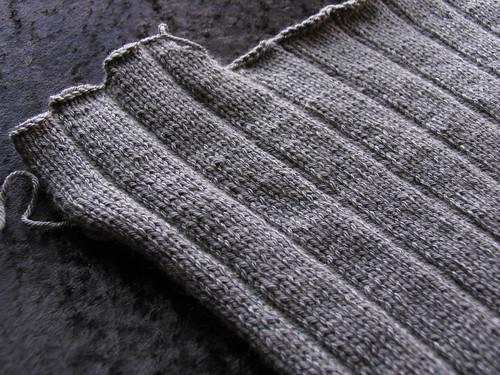 yarn0908 012