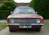 JHY785L 1 (Phil Tyler.) Tags: ford cortina classiccar mk3