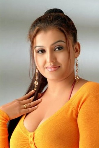 Sona, actress Sona photos