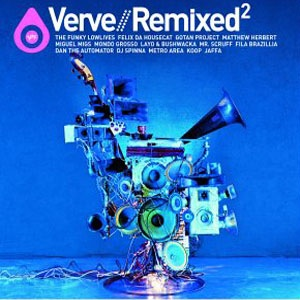 VA - Verve Remixed vol.2.jpg