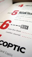 howtobooks3 (Heartfish Press) Tags: art design blog inspirations heartfish