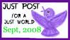 buttonsept2008