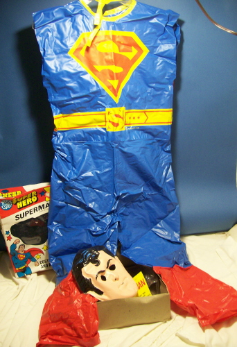 superman_76costume2