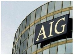 "AIG Congressional Hearing: ""They Were Get..."