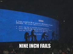 errores (9) (sircookieface5) Tags: en digital signage errores