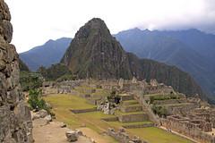 Peru_Machu_Picchu_Sun_Oct_08-94