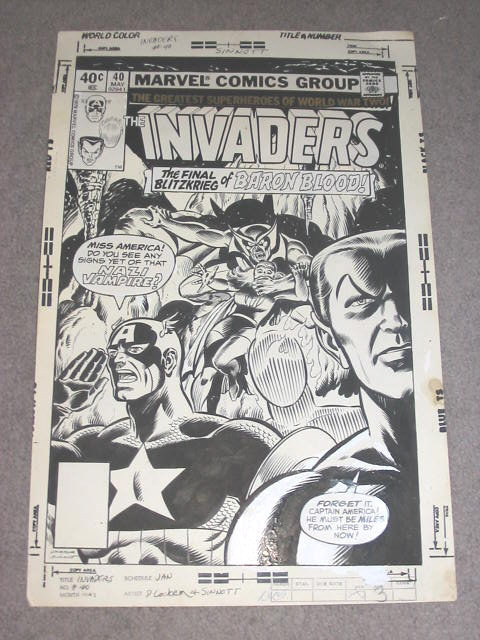 invaders40_cov_cockrum
