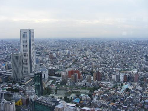 2008_1012shinjuku0049