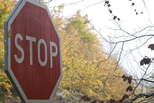 Stop by misteraitch, on Flickr