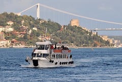 """Mehmet Erdinc"", Bopshorus, Istanbul, Turkey, 24 October 2008 (Ivan S. Abrams) Tags: docks turkey boats support ships istanbul taxis getty tugs straits ports blacksea ferries harbors bosphorus cruisers roro nato tugboats gettyimages vessels freighters tankers anatolia cruiseships smrgsbord liners warships ferryboats countermeasure workboats fireboats policeboats seaofmarmara ottomanempire bulker dardenelles boatswater boatsocean passengerships chokepoints onlythebestare museumships bulkers ivansabrams trainplanepro feribots ivanabrams servicecraft gettyimagesandtheflickrcollection copyrightivansabramsallrightsreservedunauthorizeduseofthisimageisprohibited tucson3985gmailcom trainferries marmarisproject destroyersfrigatesgunboatspatrol craftmissile boatssubmarinescombat shipsresearch vesselssteamshipssteam shipssetam linersminesweepersmine craftnaval vesselsnato naviesfishing boatsfishermenspeedboatspower copyrightivansafyanabrams2009allrightsreservedunauthorizeduseprohibitedbylawpropertyofivansafyanabrams unauthorizeduseconstitutestheft thisphotographwasmadebyivansafyanabramswhoretainsallrightstheretoc2009ivansafyanabrams abramsandmcdanielinternationallawandeconomicdiplomacy ivansabramsarizonaattorney ivansabramsbauniversityofpittsburghjduniversityofpittsburghllmuniversityofarizonainternationallawyer"