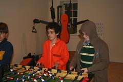 2008 10 26_0295 (paulmiller99) Tags: party halloween lorne