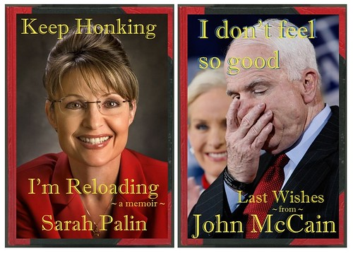 Republican Books