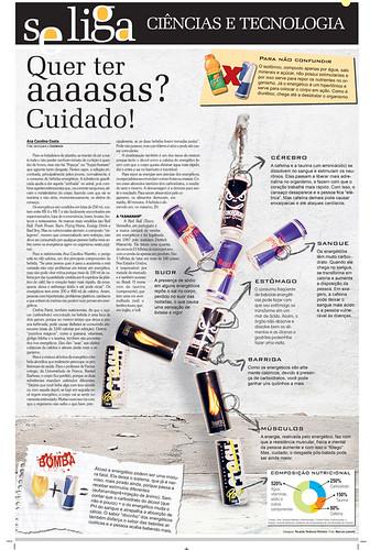 CFA071007-P14P.QXD (Page 2) by ricardoterencio.