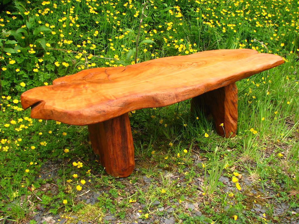 Sylvantutch Furniture