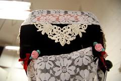 Slipcase Detail 1