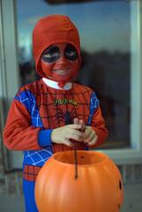 braden (gitsul.) Tags: costumes halloween jackolanterns