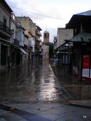 Mollet del Valles_30_02-11-2008