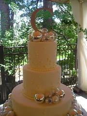 Nancy's Cake