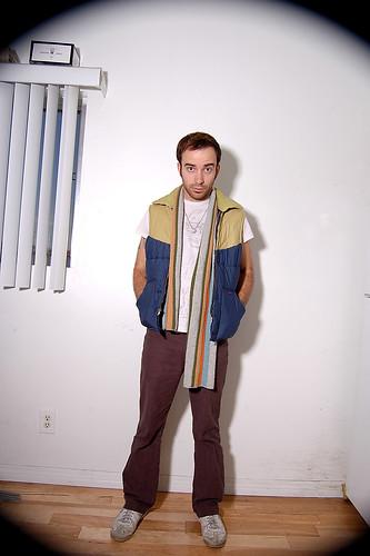 scarf vest combo (w/detail)