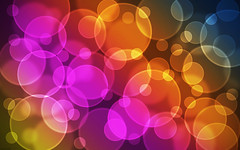 bokeh lover (ion-bogdan dumitrescu) Tags: wallpaper color colour digital juicy colorful bokeh awesome colourful lover 1920x1200 bitzi ibdp findgetty ibdpro wwwibdpro ionbogdandumitrescuphotography
