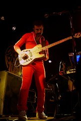 (Olga e Zanni) Tags: new for nicola you drum live machine wave thank indie funk electro global gabriele riccardo the sensi violetti giovannini paffetti
