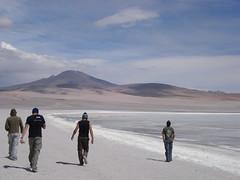 Circuito del suroeste en Bolivia (juandebravo) Tags: landscape desert bolivia paisaje paisagem andes desierto altiplano deserto bolivian boliviano