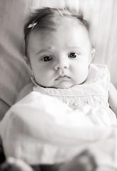 DSC_3524 copyTCA (Shana Rae {Florabella Collection}) Tags: baby girl dress naturallight newborn hairbow florabella nikond300 shanarae