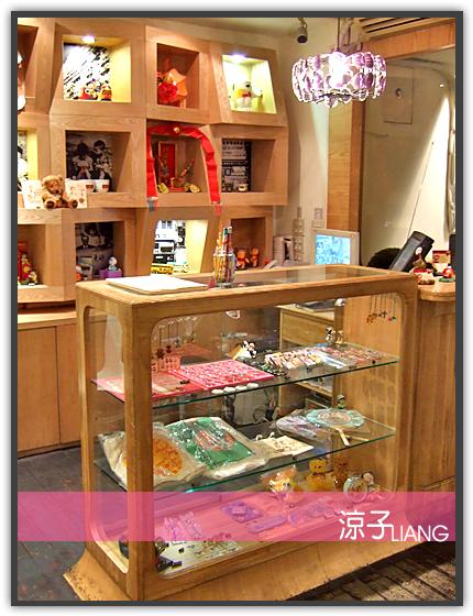 香港故事茶餐廳04