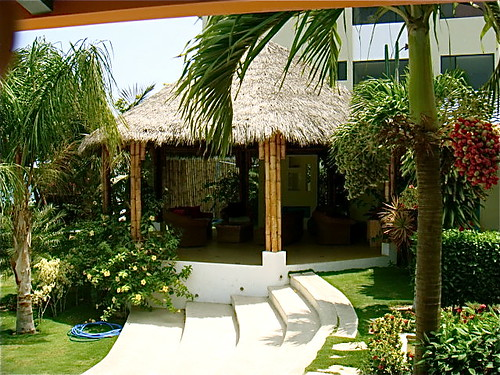 manta-Ecuador-hotel