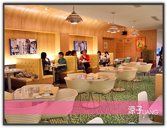 香港故事茶餐廳05