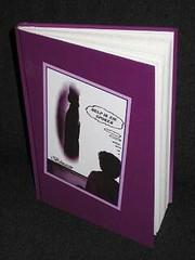 Benazir komt met nieuw boek uit over paranormale kinderen